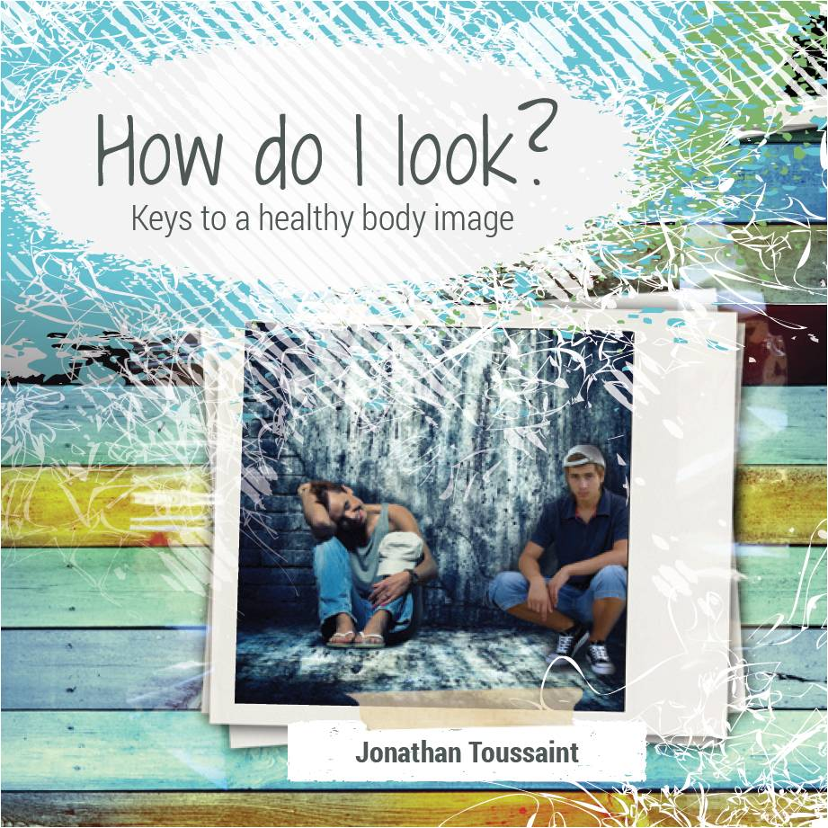 How do I look - dr john toussaint